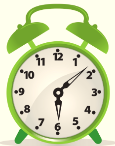 Morgenmeditation: Den vigtigste dag i dit liv
