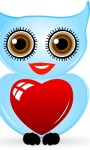 Træf den rigtige beslutning: Spørg dit hjerte